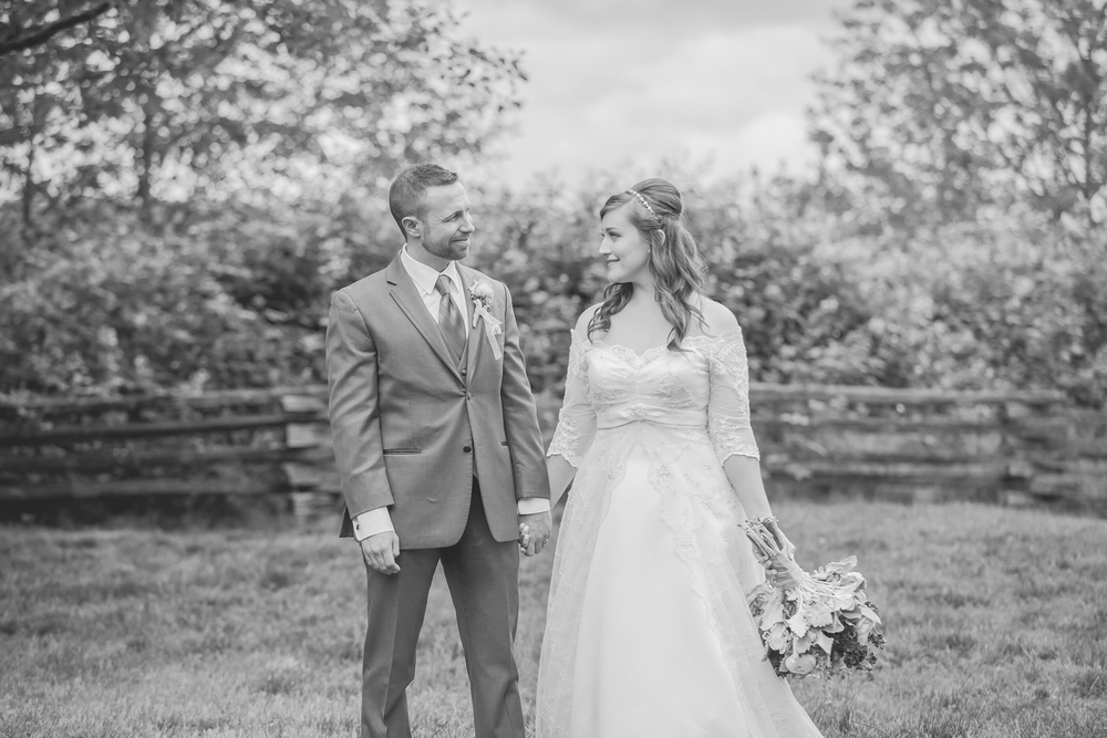 Biljana and Aaron - BW (432 of 754).jpg