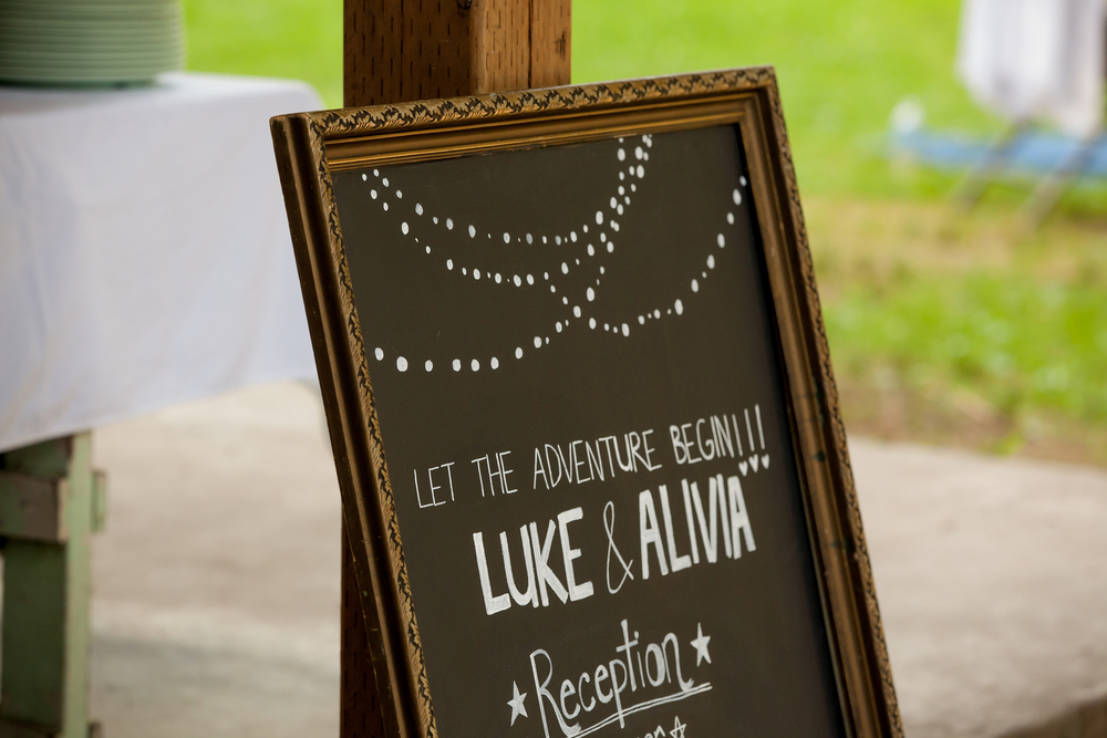 Luke and Alivia WT (381 of 909).jpg