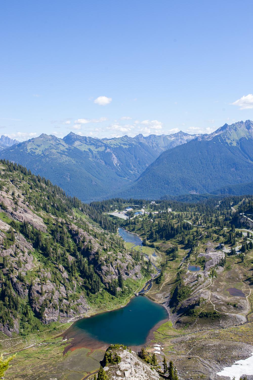 Chain Lakes August 2016 (13 of 25).jpg