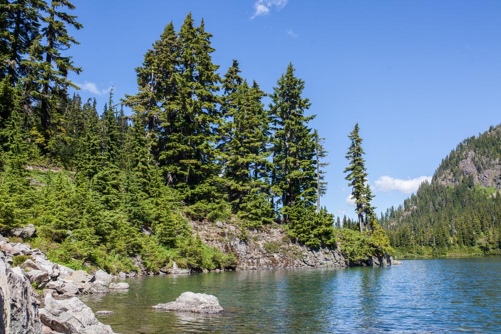 Chain Lakes August 2016 (19 of 25).jpg