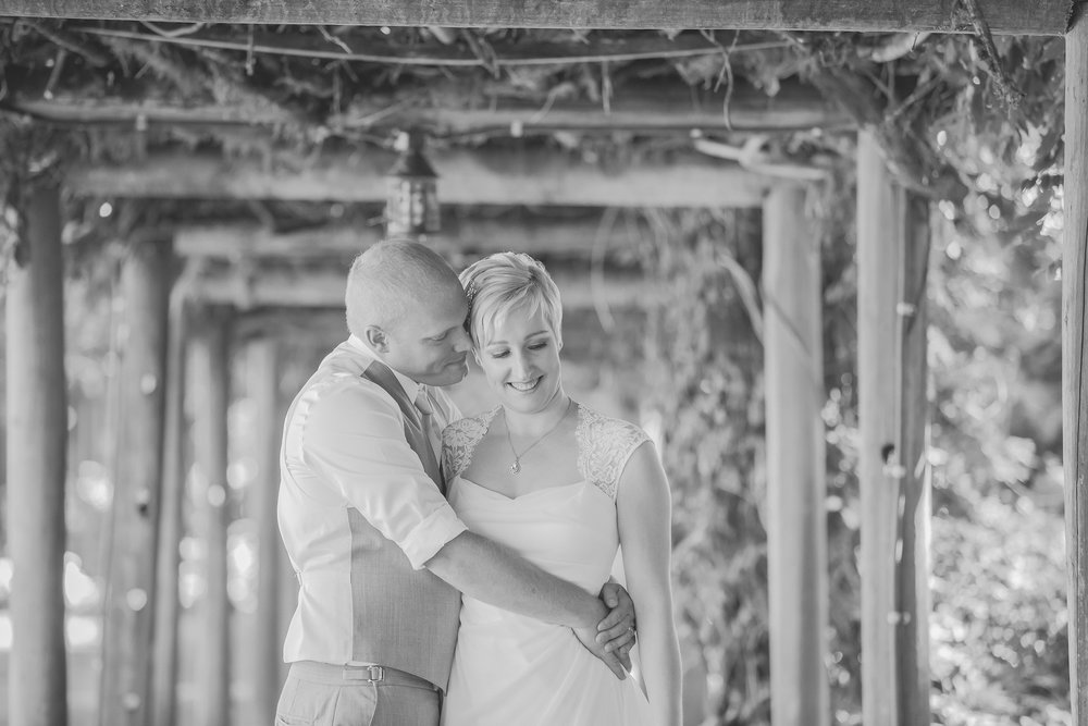 Aubri and Wes BW (256 of 469).jpg