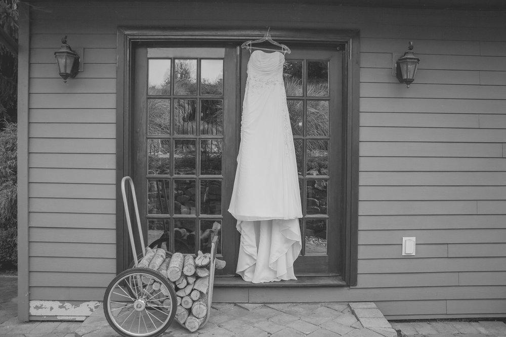 Jon and Danika's Wedding - BW (25 of 995).jpg