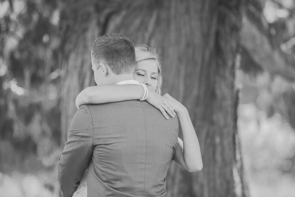 Jon and Danika's Wedding - BW (118 of 995).jpg
