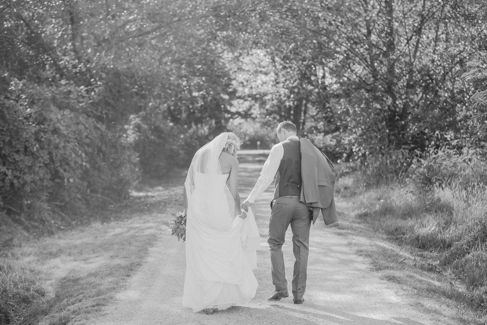 Jon and Danika's Wedding - BW (504 of 995).jpg