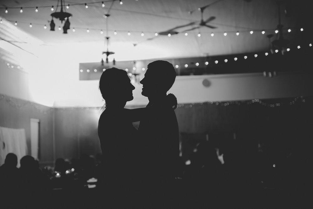 Jon and Danika's Wedding - BW (706 of 995).jpg