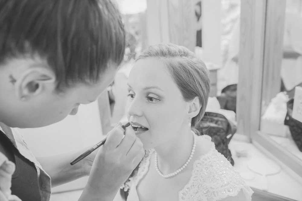 Dayna and Dylan - BW (120 of 793).jpg
