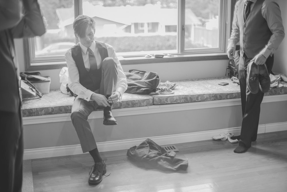 Dayna and Dylan - BW (161 of 793).jpg