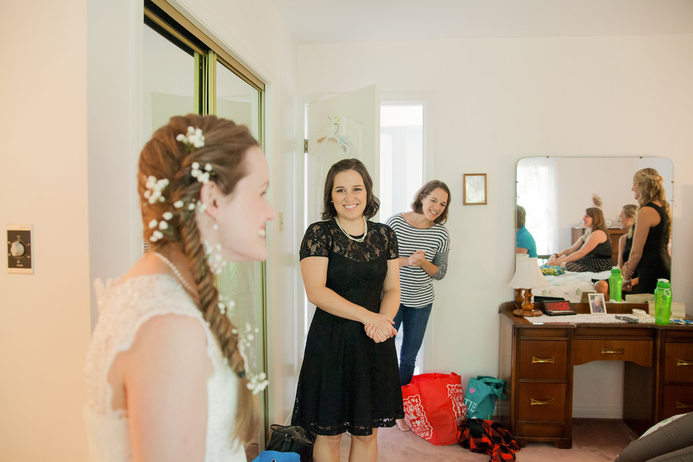 Dayna and Dylan - WT (127 of 793).jpg