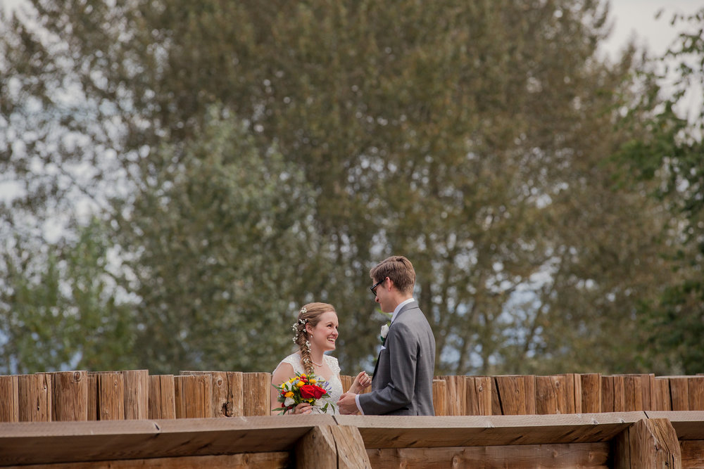 Dayna and Dylan - WT (199 of 793).jpg