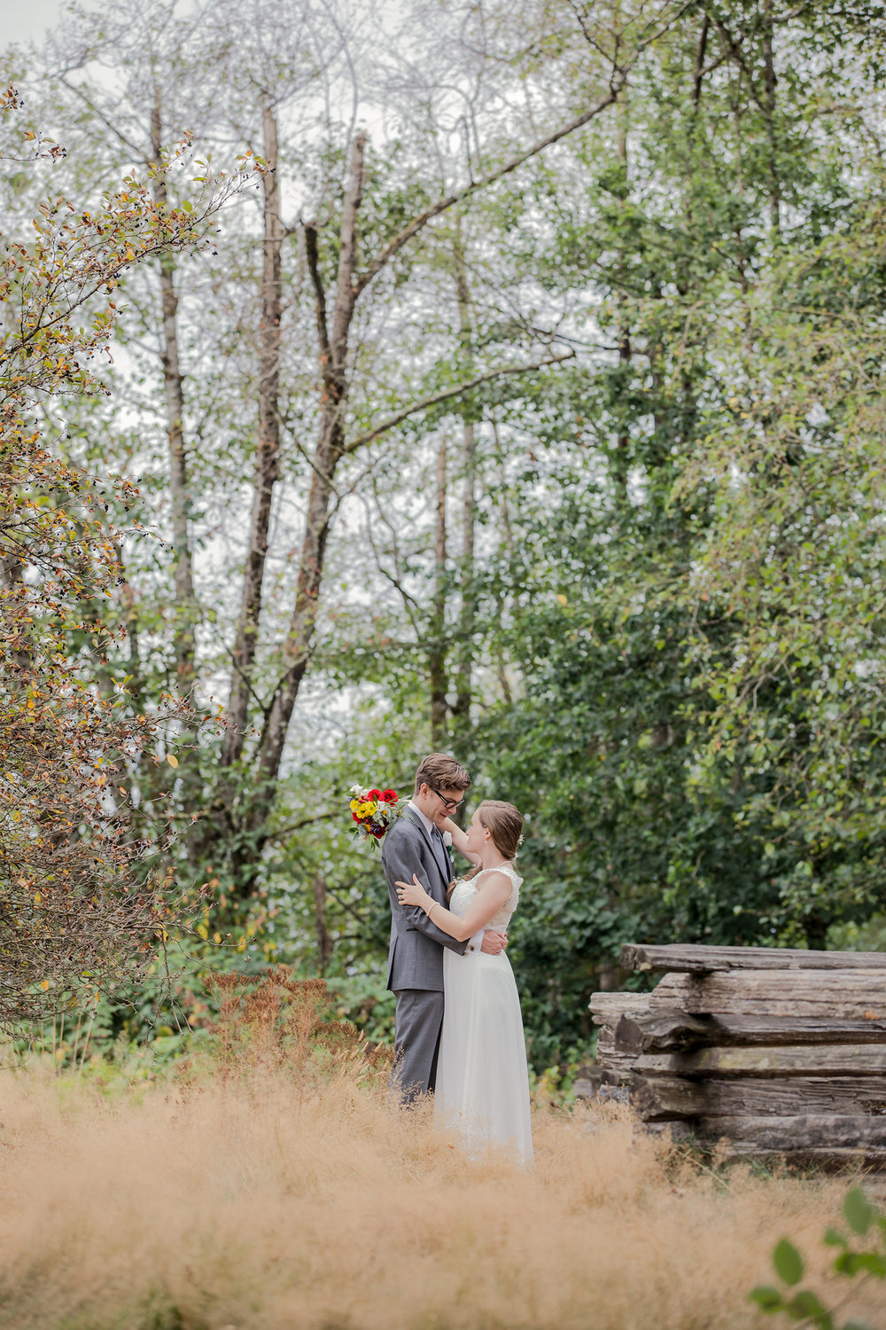 Dayna and Dylan - WT (301 of 793).jpg