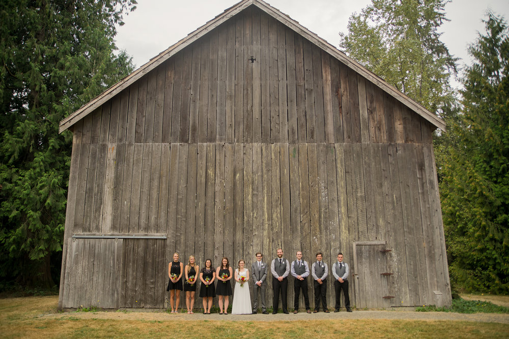 Dayna and Dylan - WT (378 of 793).jpg