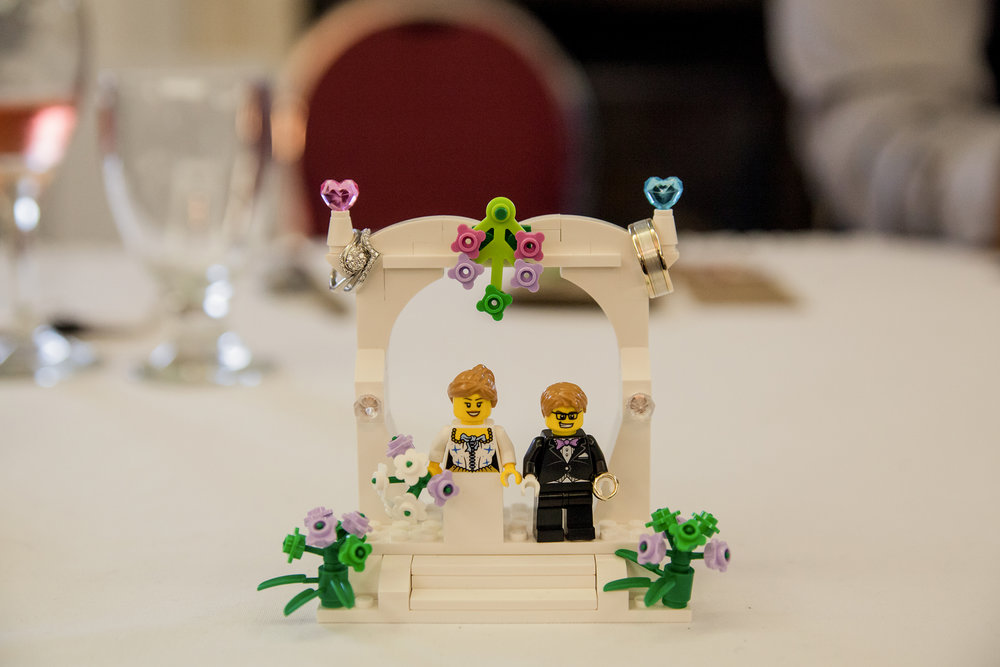 Dayna and Dylan - WT (588 of 793).jpg