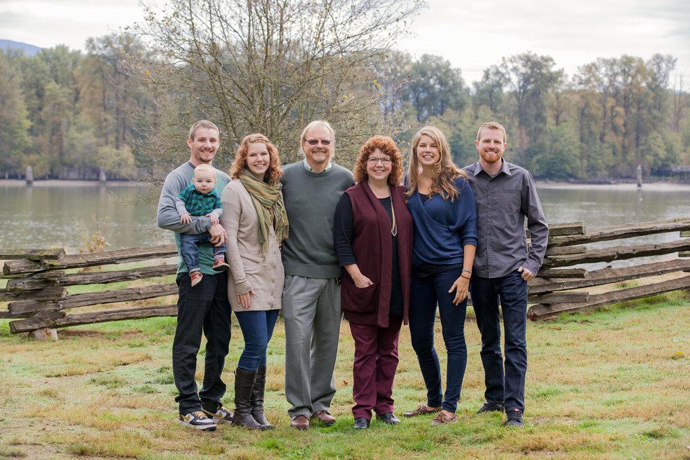Family WT (51 of 152).jpg