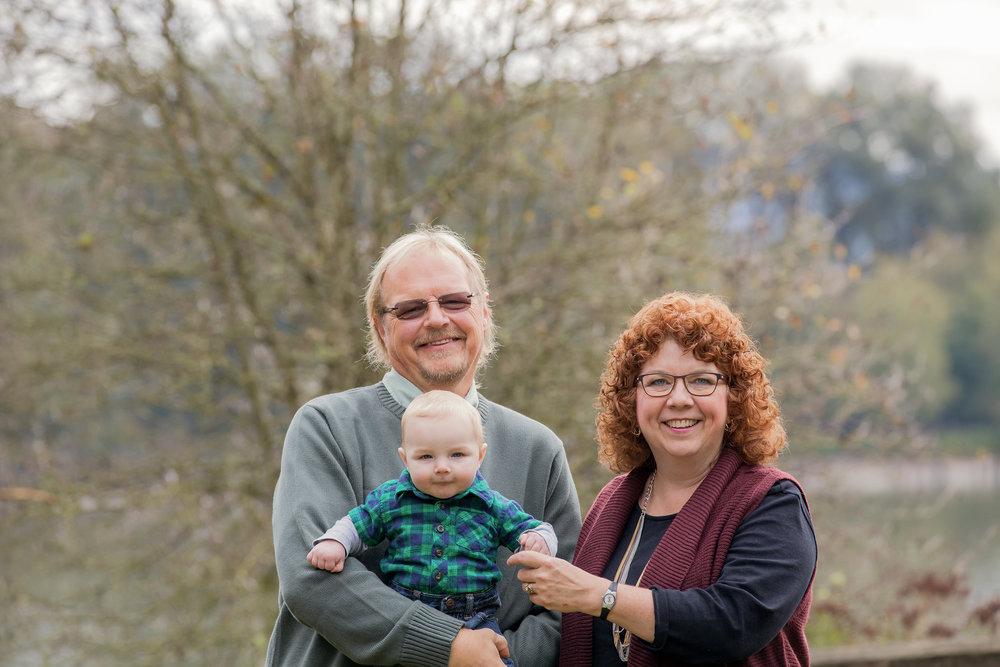 Family WT (61 of 152).jpg