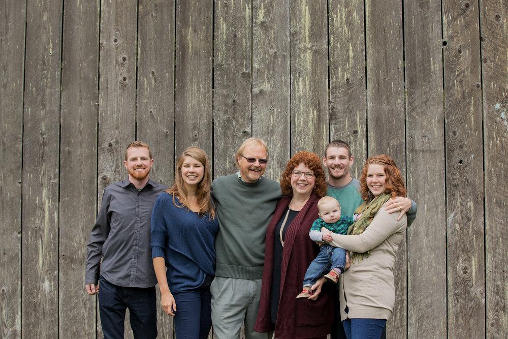 Family WT (110 of 152).jpg