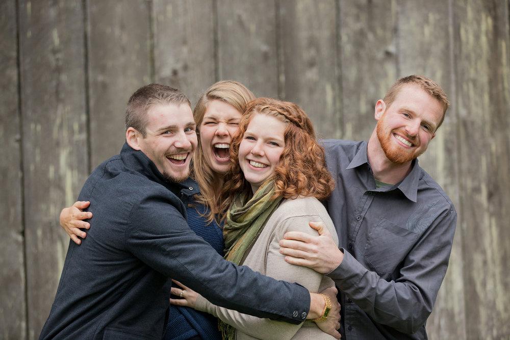 Family WT (137 of 152).jpg
