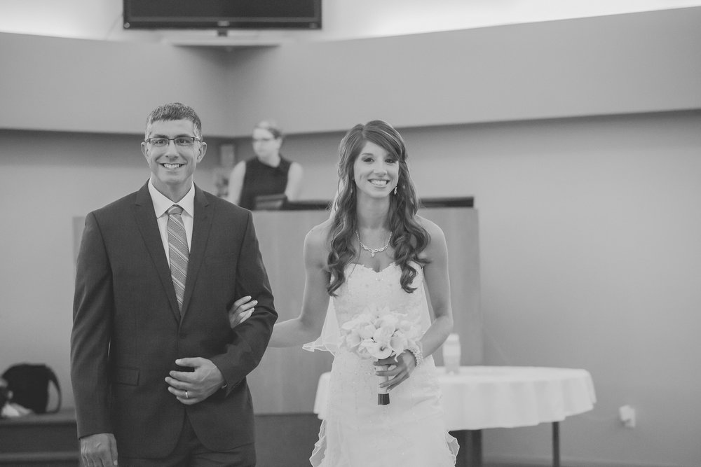 Wedding BW (47 of 274).jpg