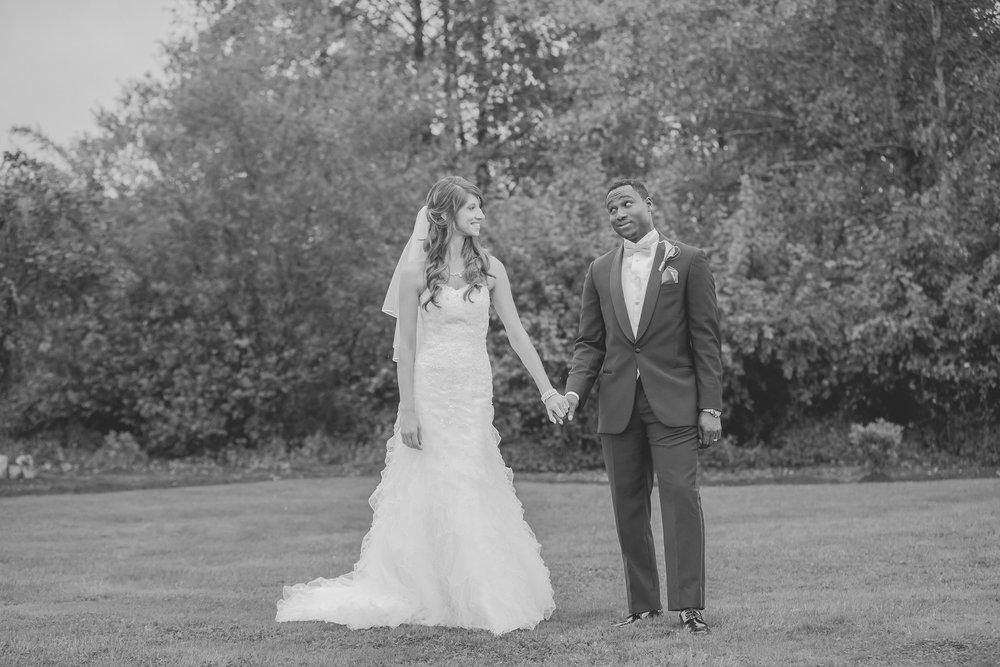 Wedding BW (193 of 274).jpg