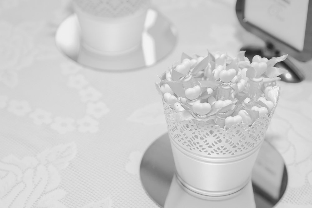 Wedding BW (238 of 274).jpg