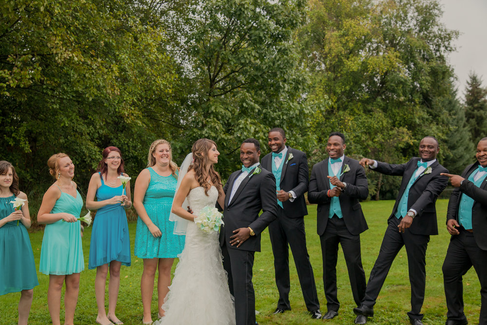 Wedding WT (138 of 274).jpg