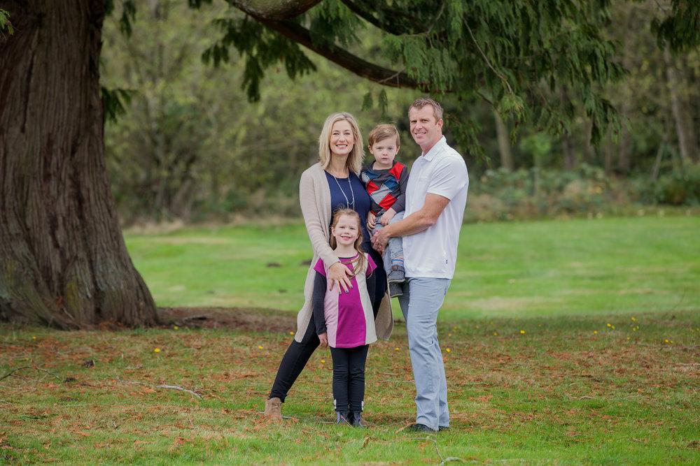 Family WT (7 of 166).jpg