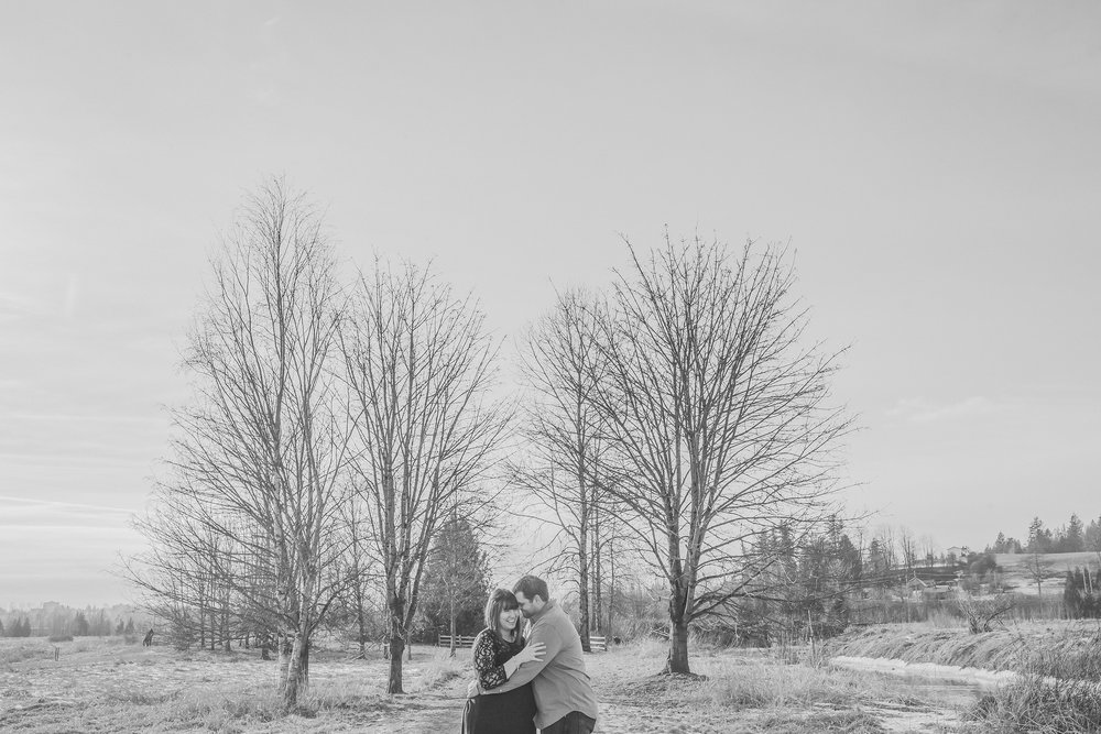 Frohlich Maternity - Jan 2017 - BW (27 of 143).jpg
