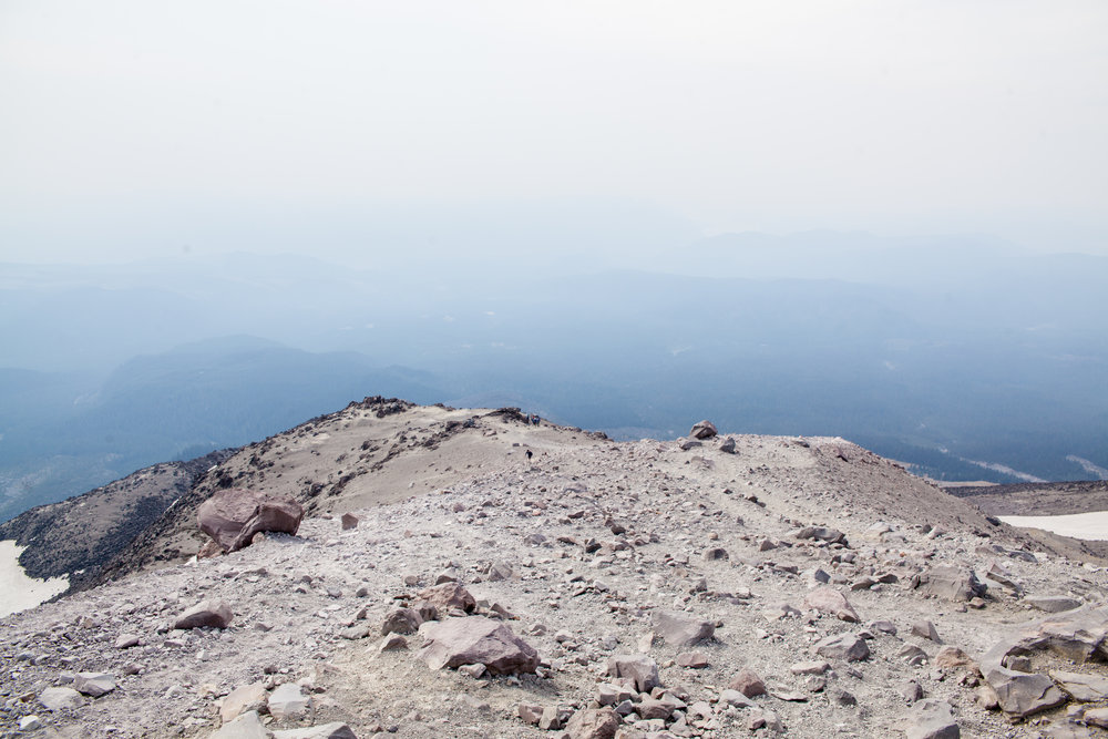 Mt St Helens - September 2017 (11 of 14).jpg