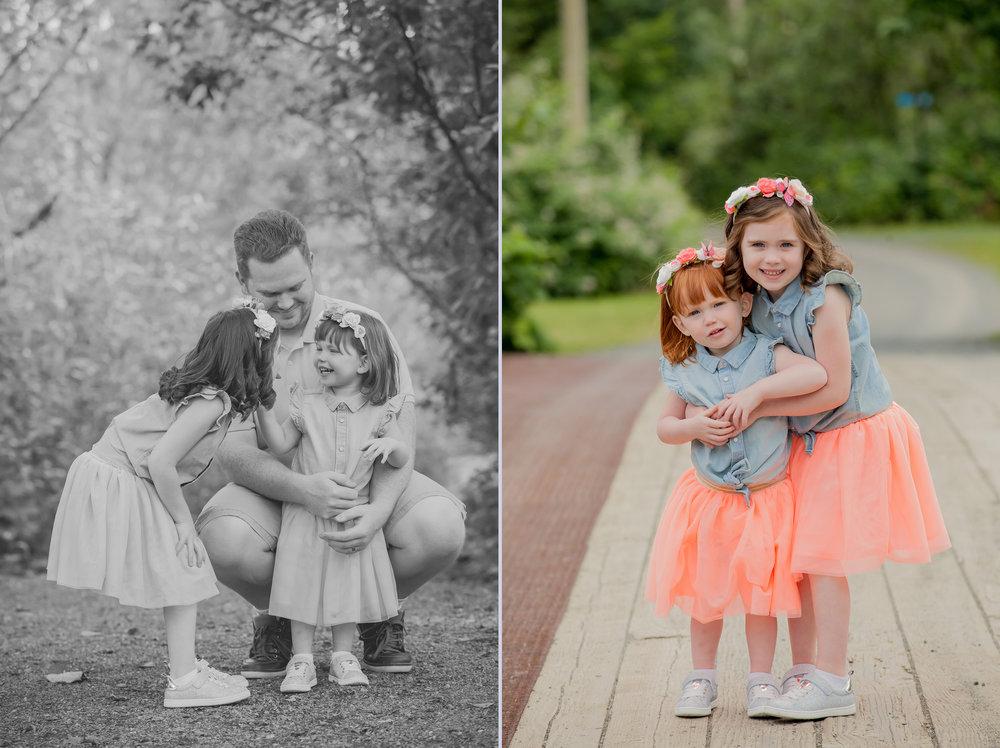 Family Photos June 2017 - WT (7 of 154).jpg