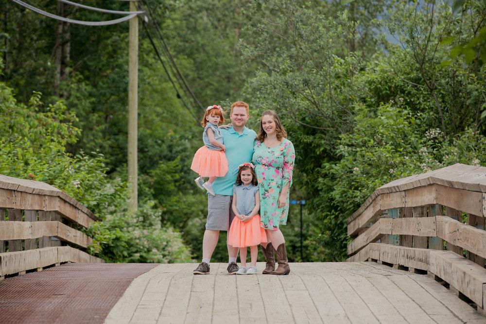 Family Photos June 2017 - WT (2 of 154).jpg