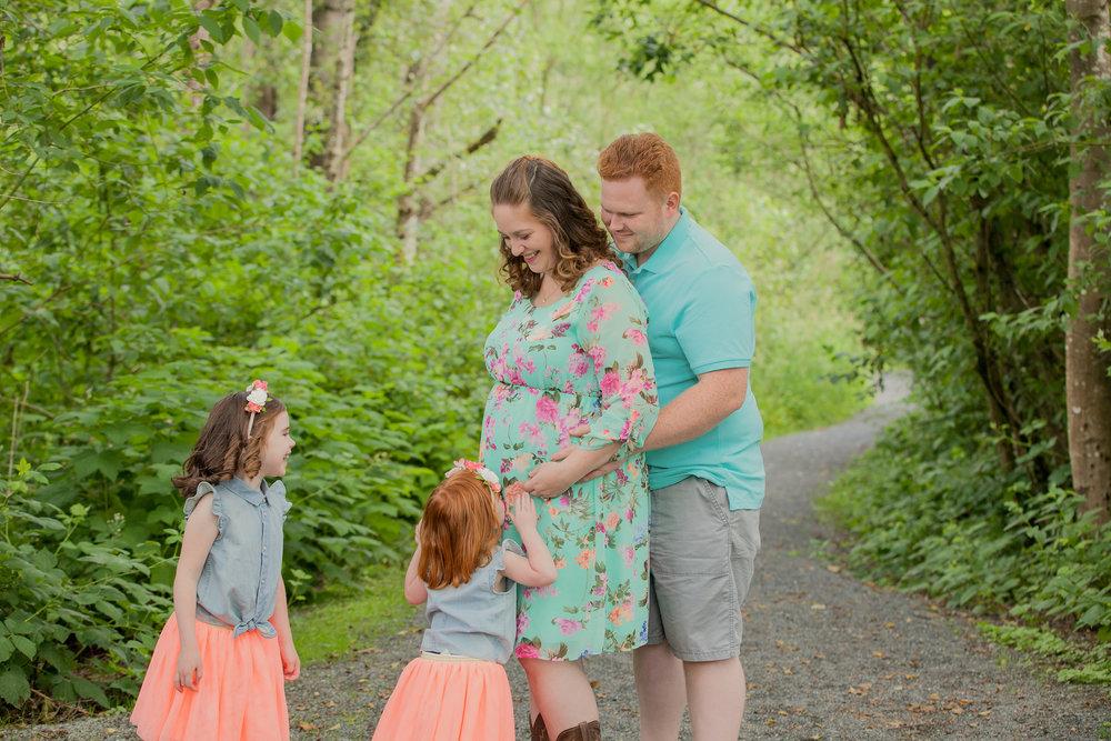 Family Photos June 2017 - WT (72 of 154).jpg