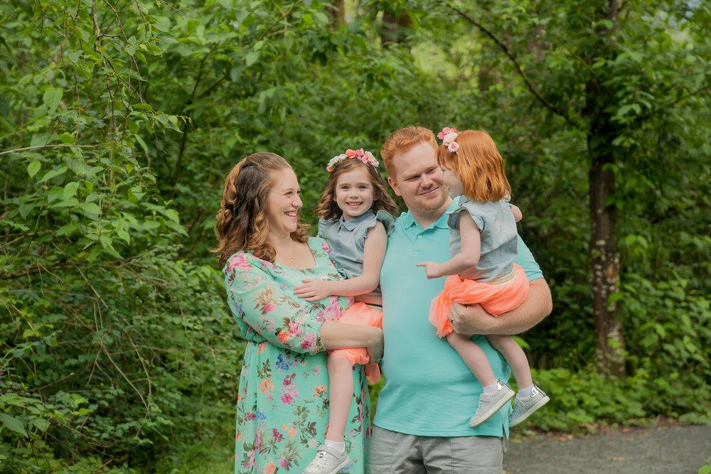 Family Photos June 2017 - WT (92 of 154).jpg