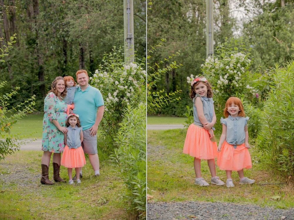 Family Photos June 2017 - WT (141 of 154).jpg