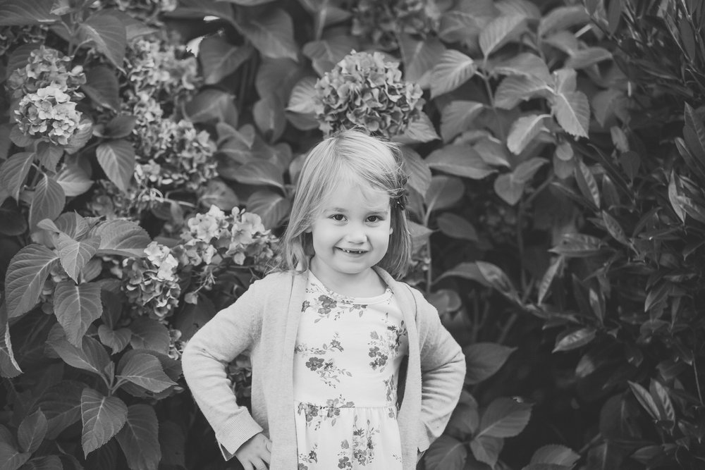 Kerluke Family 2017 - BW (81 of 113).jpg