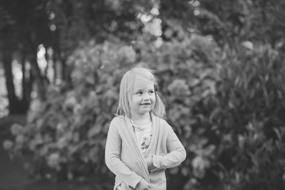 Kerluke Family 2017 - BW (83 of 113).jpg