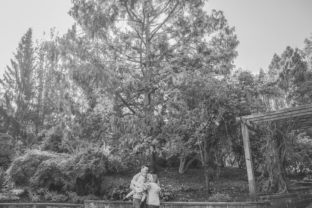 Kerluke Family 2017 - BW (112 of 113).jpg
