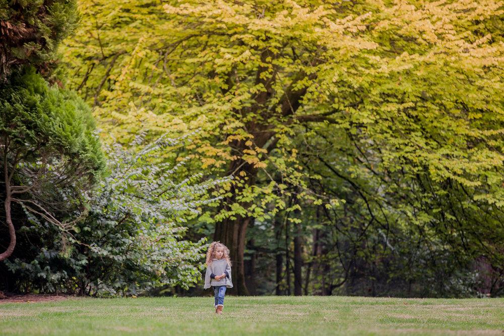 Redwood Park - October 2017 - WT (39 of 168).jpg