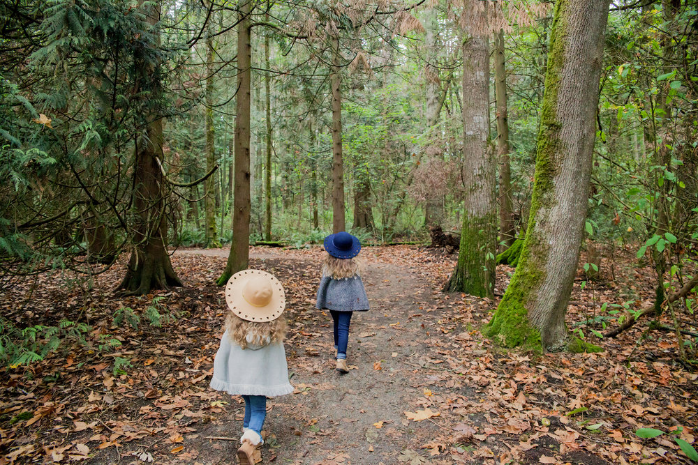 Redwood Park - October 2017 - WT (120 of 168).jpg