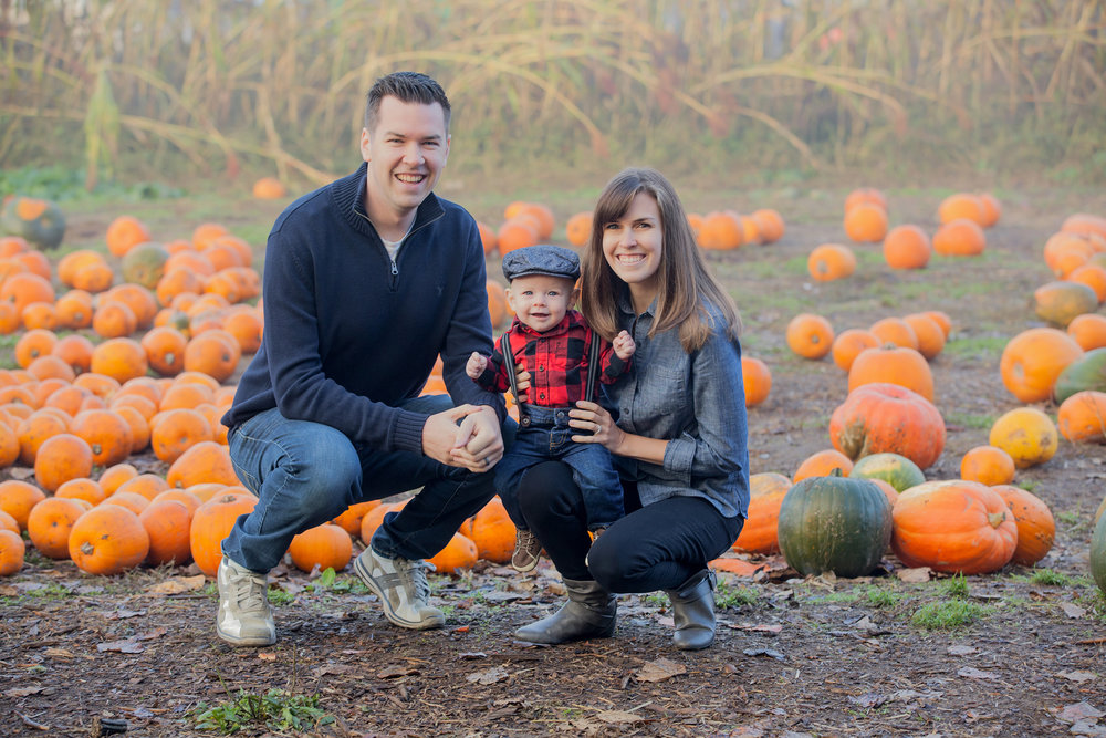 Pumpkin Patch - October 2017 - WT (1 of 119).jpg
