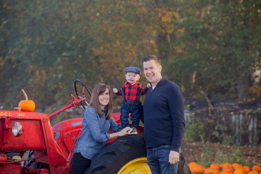 Pumpkin Patch - October 2017 - WT (10 of 119).jpg