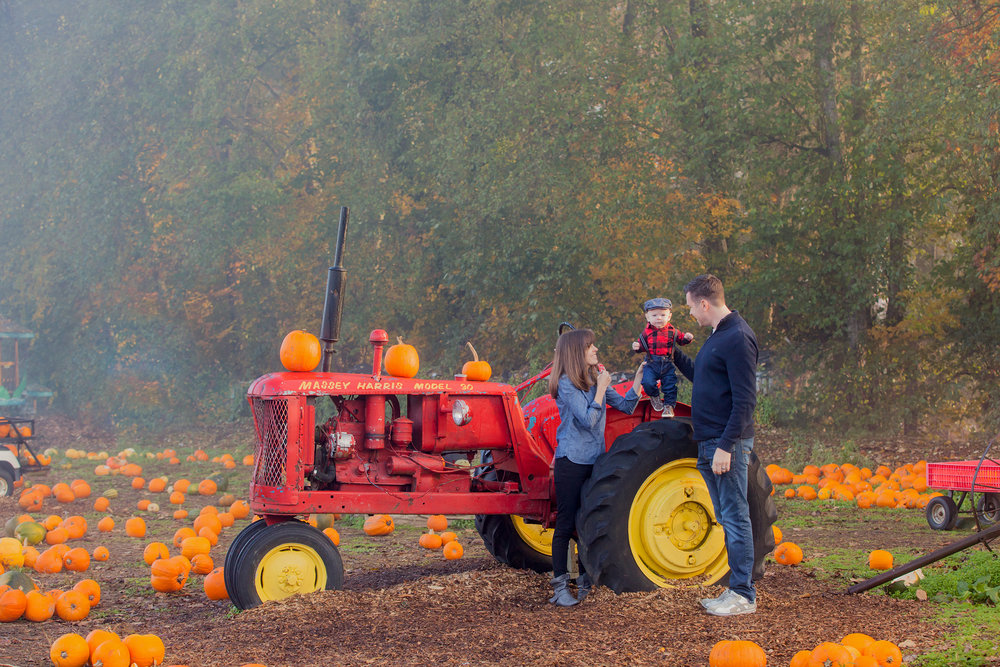 Pumpkin Patch - October 2017 - WT (8 of 119).jpg