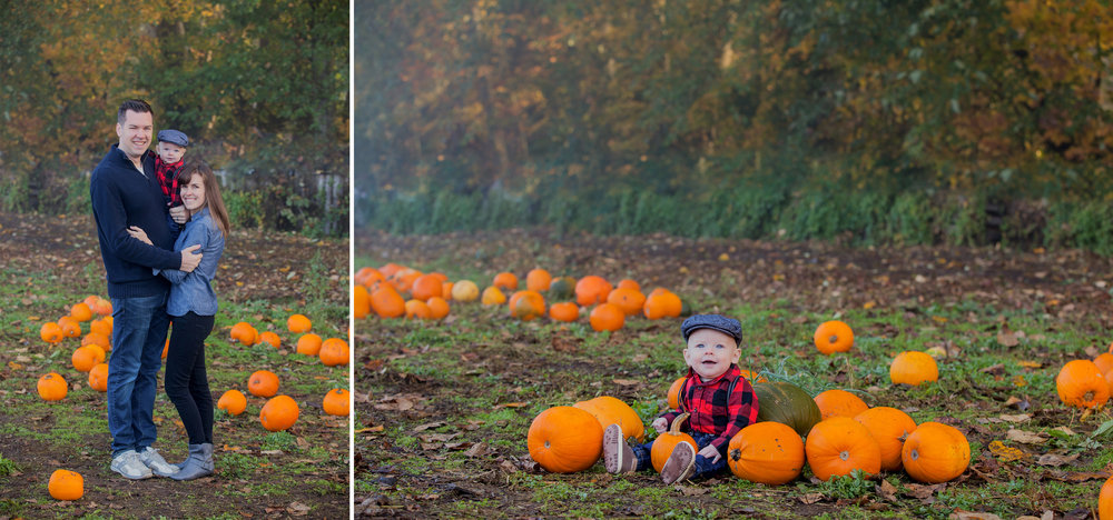Pumpkin Patch - October 2017 - WT (20 of 119).jpg