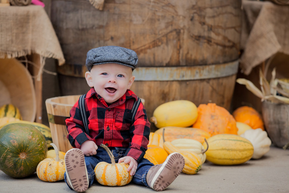 Pumpkin Patch - October 2017 - WT (74 of 119).jpg