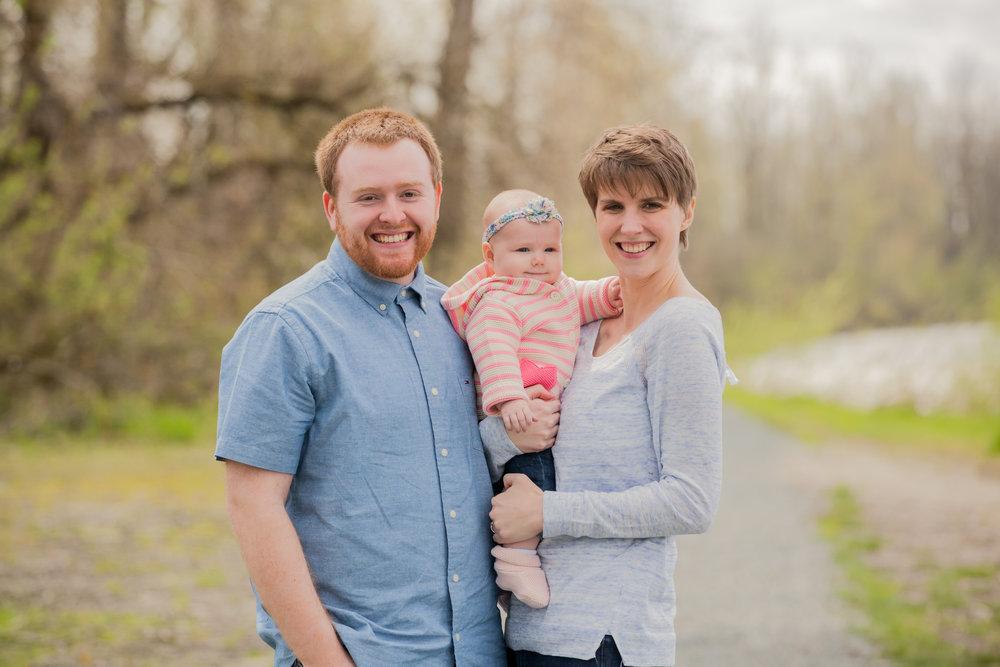 Family Photos - April 2018 - WT (20 of 119).jpg