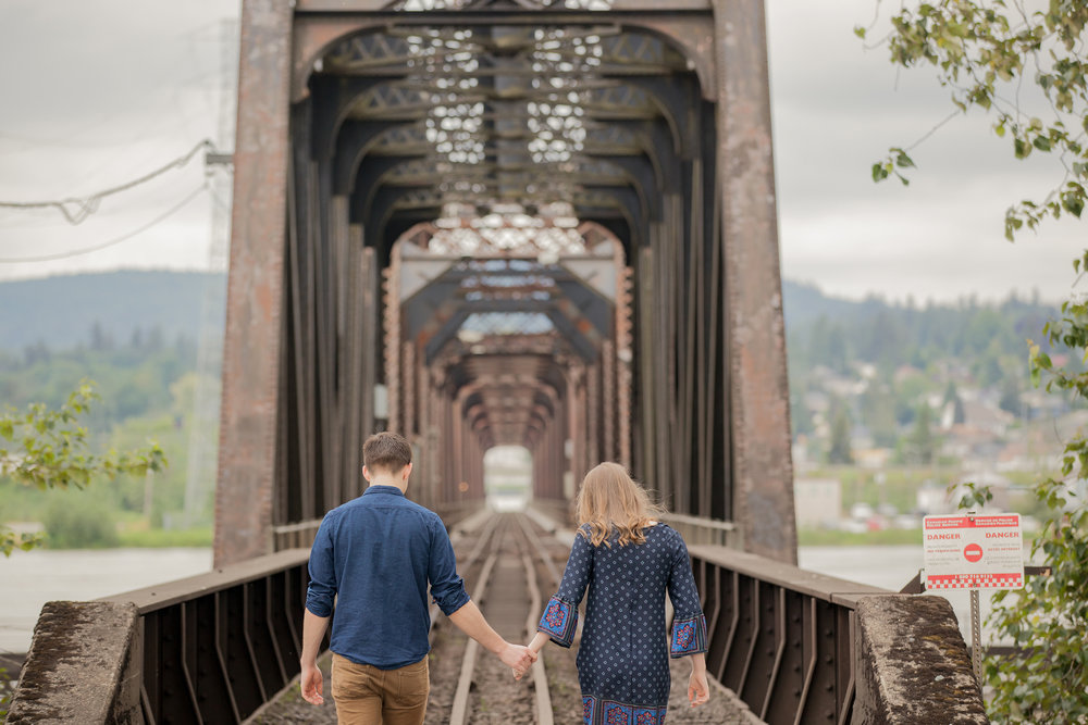 Engagement Photos - WT (79 of 126).jpg