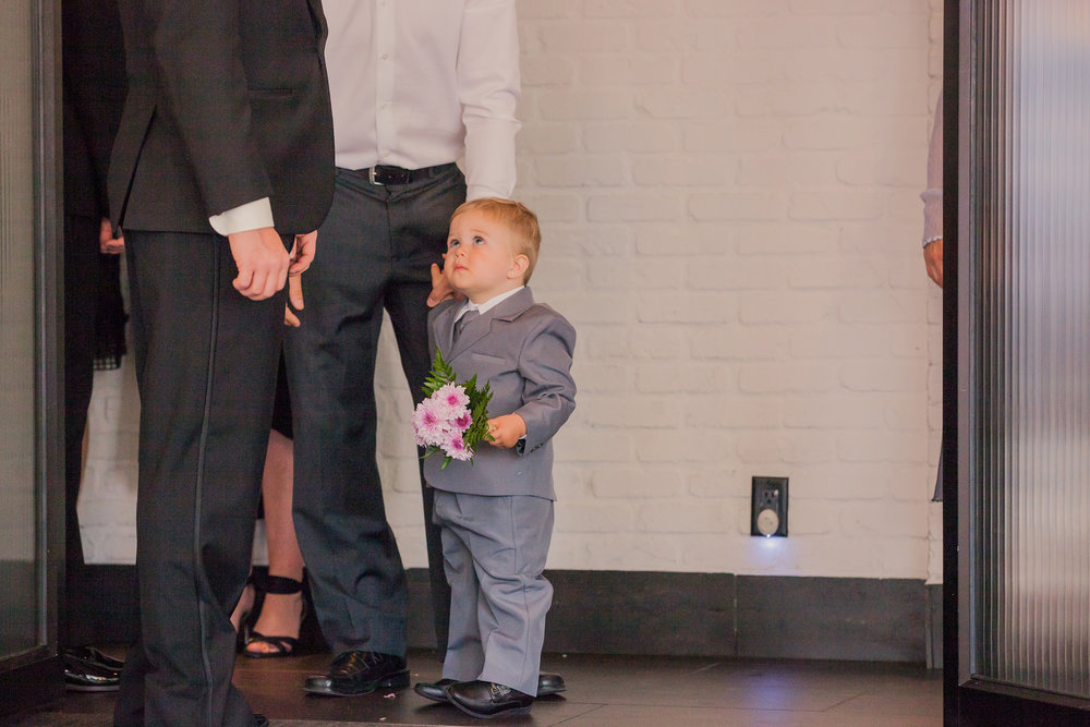 Wedding Photos - BW (33 of 357).jpg