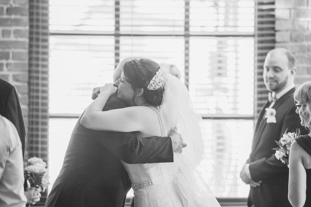 Wedding Photos - BW (57 of 357).jpg