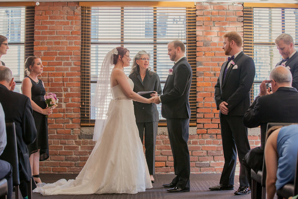 Wedding Photos - BW (59 of 357).jpg