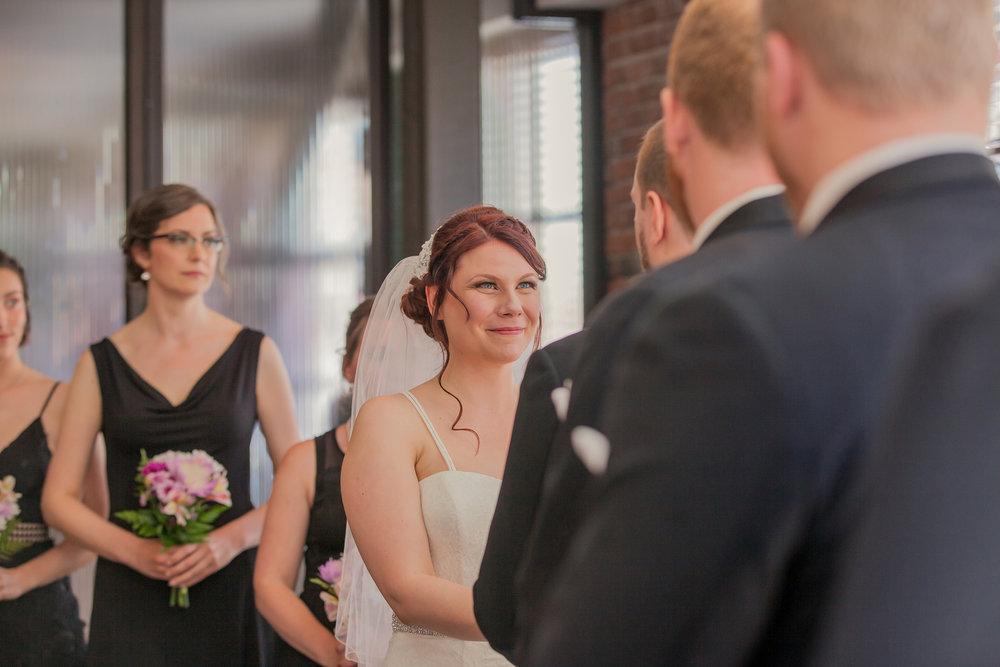 Wedding Photos - BW (74 of 357).jpg