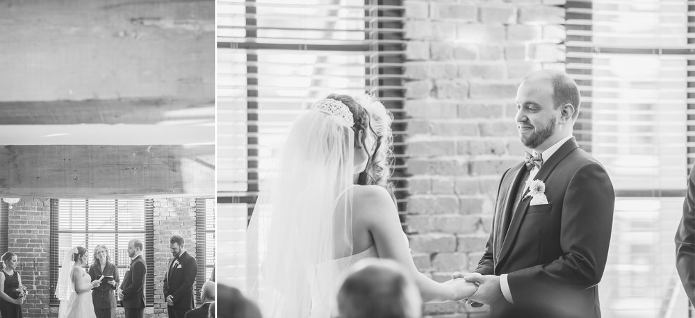 Wedding Photos - BW (82 of 357).jpg