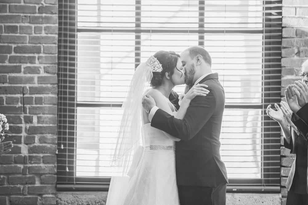 Wedding Photos - BW (108 of 357).jpg